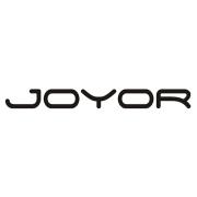 """Inner tube 10 """"to scooter Joyor Y10 / Y5S rear"""