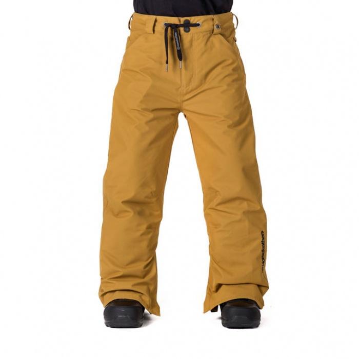 Kalhoty dětské