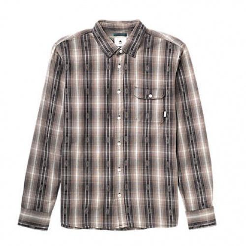 Košile pánská