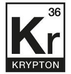 Helmy Alk13 Krypton