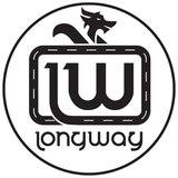 Hlavová složení Longway