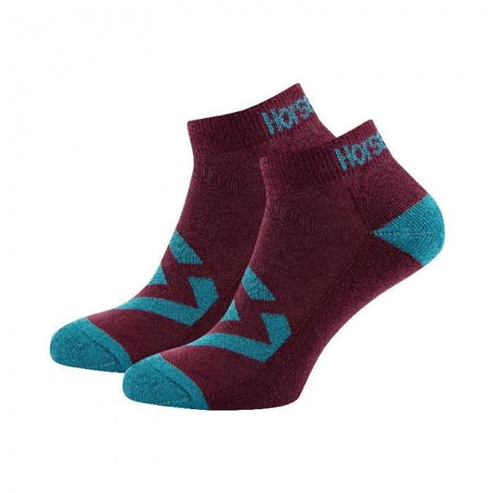 Ponožky pánské
