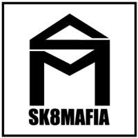 Sk8Mafia desky pro skate
