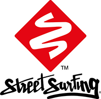 Řídítka Street Surfing pro freestyle koloběžky